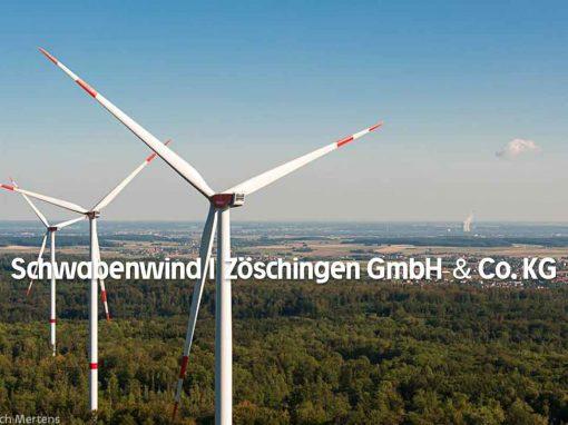 Geschützt: Schwabenwind I Zöschingen